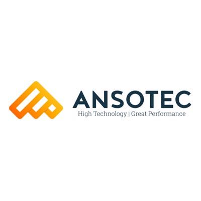 asotec-logo