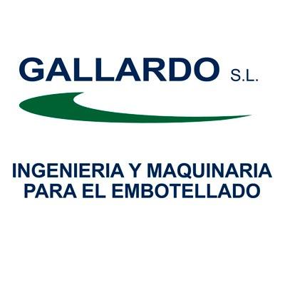 gallardo-logo
