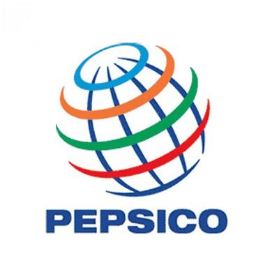 pepsic-logo