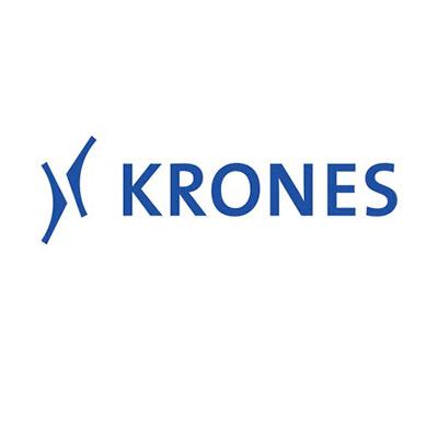 logo-krones