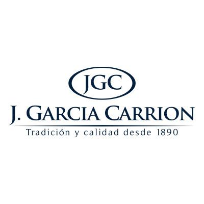 logo-garcia-carrion